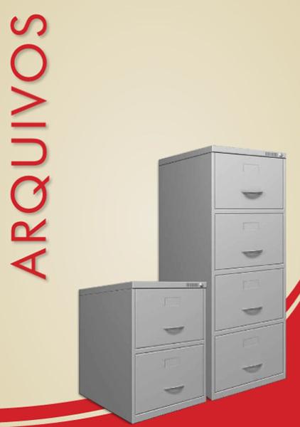 arquivos artmaq