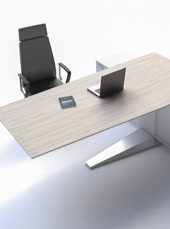 mobiliario artmaq