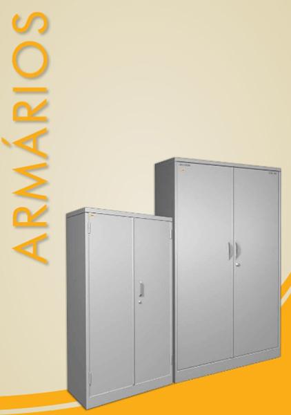 armarios artmaq