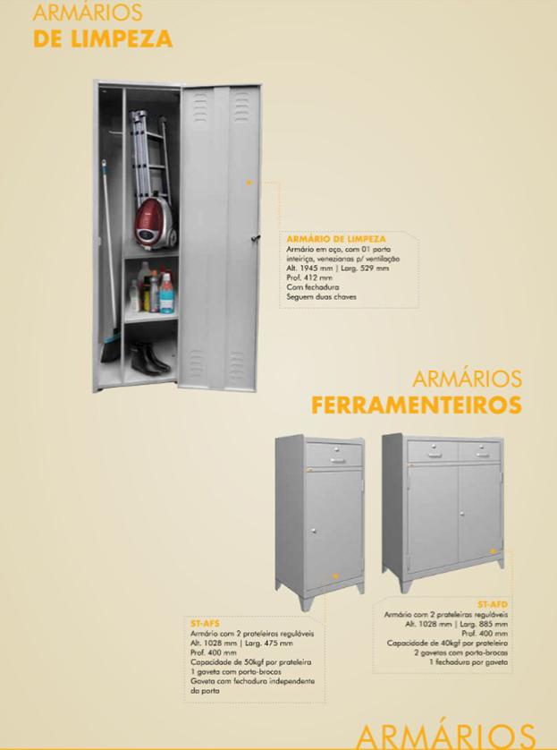 armarios3