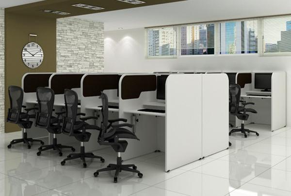 call center artmaq3