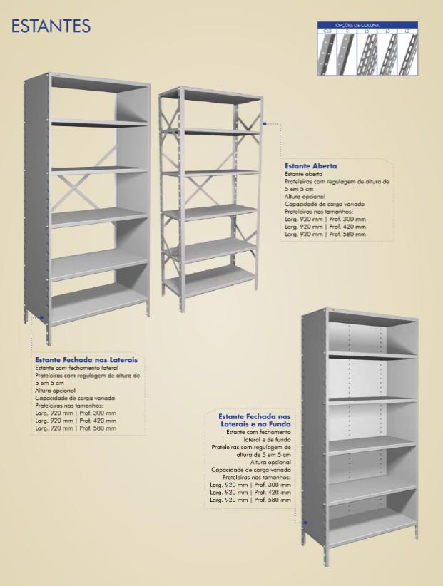 estantes1