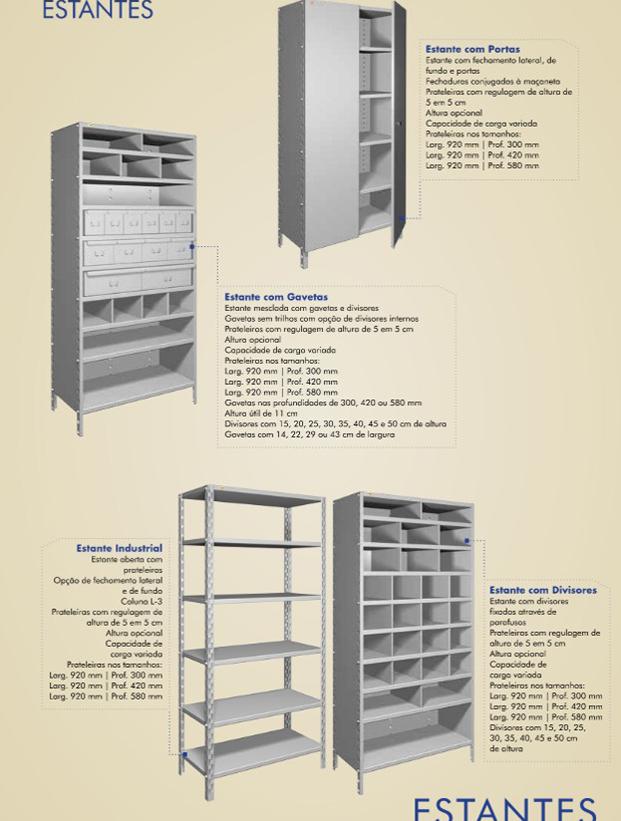 estantes2