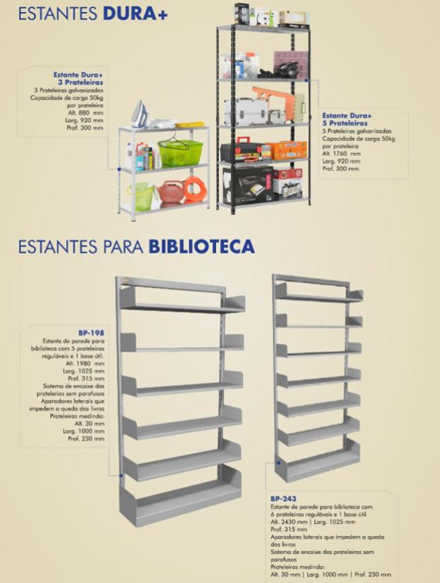 estantes3