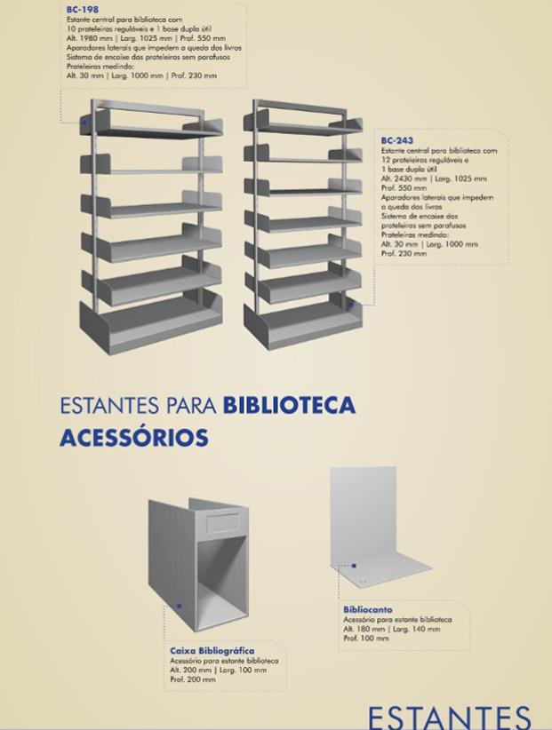 estantes4