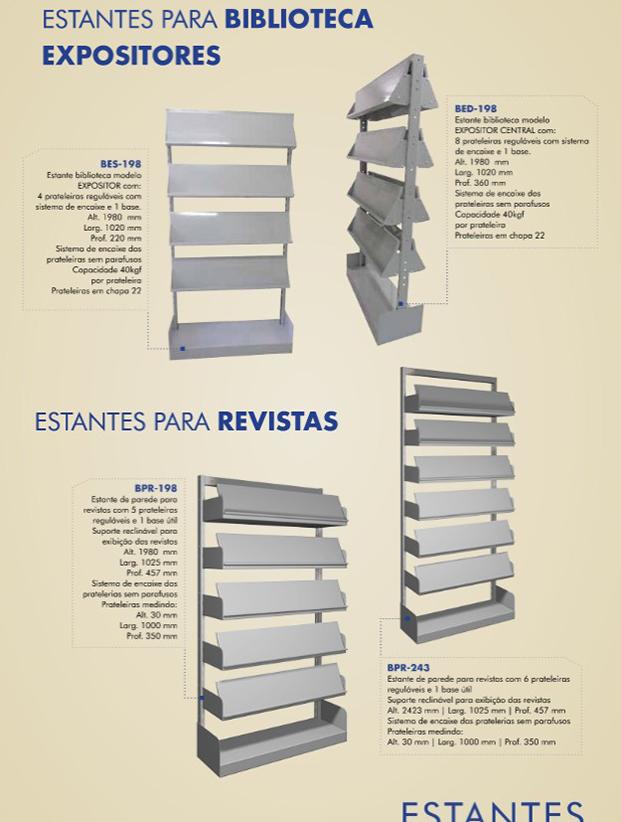 estantes5