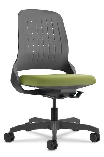 my chair sem apoia braços