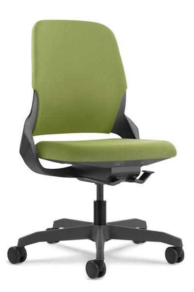 my chair sem apoia braços2