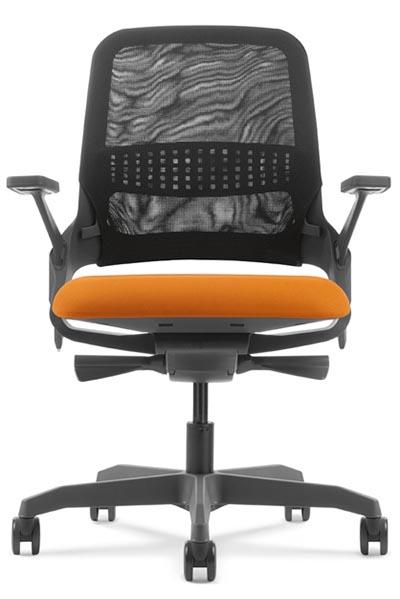 my chair tela com apoia braços fixo1 artmaq