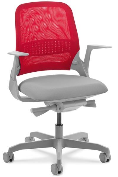 my chair tela com apoia braços fixo2 artmaq