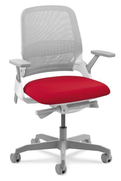 my chair tela com apoia braços regulavel artmaq
